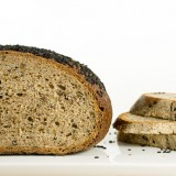 sourdough-flaxseed-bread-recipe