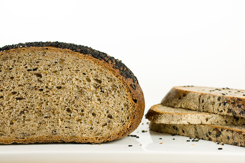 sourdough-flaxseed-bread-recipe