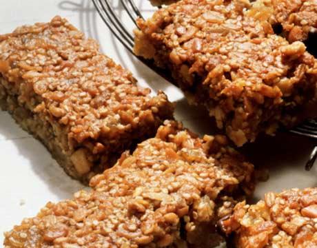 fruit-oat-granola-bar-recipe-lg