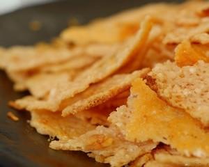 49536_parmigiano_chips