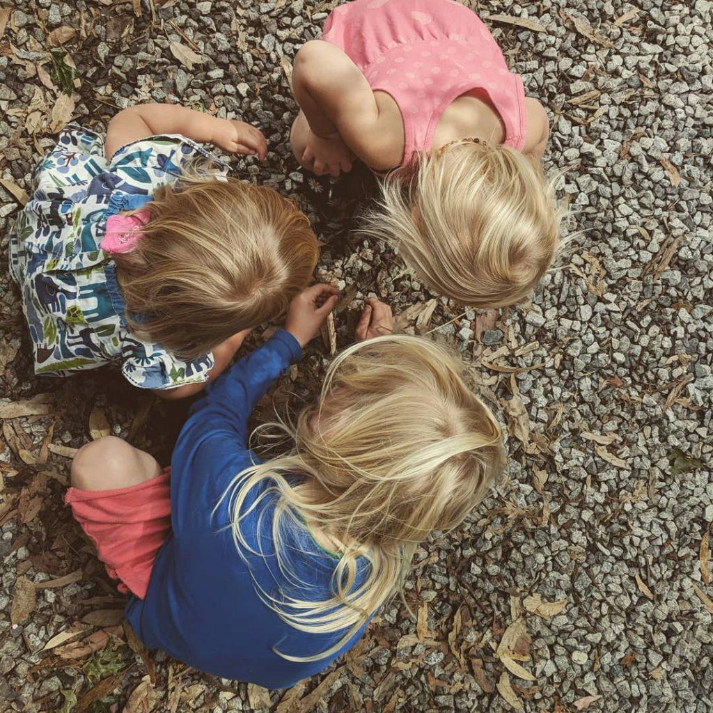 Exploring curiousminds siblings twins mamalife parenting love